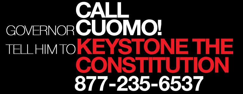 CallCuomo-Keystone-FB